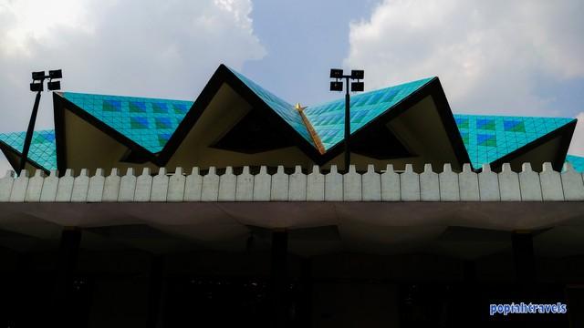 Masjid Negara - KL 20160324 06_edited